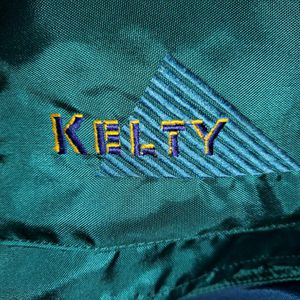 Kelty Trekker EX Frame Backpack Hiking and And Camping for Sale in Auburn, WA