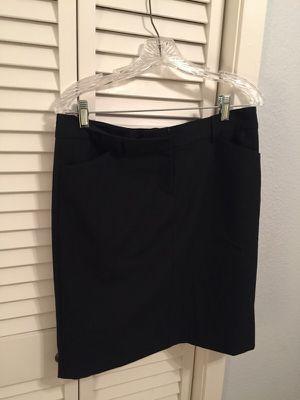 Express black business skirt for Sale in Nashville, TN