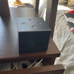Amazon Fire Stick TV for Sale in Nashville,  TN