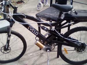 """26"""" Evelo bicycle for Sale in Stockton, CA"""