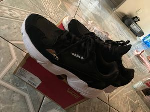 Falcon shoes for Sale in Cudahy, CA