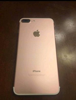 iPhone 7 for Sale in Phoenix, AZ