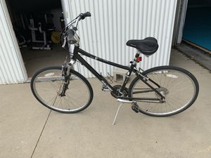 Raleigh 3.0 Hybrid Bike for Sale in Columbus, OH
