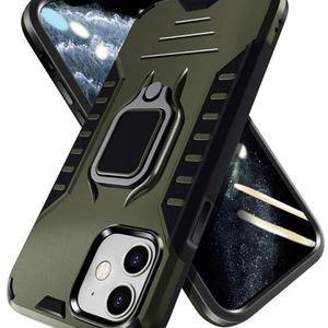 iPhone 11 Case (Army green 6.1-Inch) for Sale in Rancho Cucamonga, CA