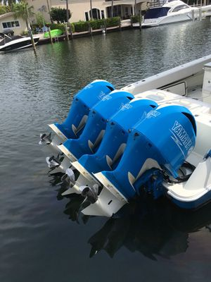 New Engines , parts and Boats for Sale in Opa-locka, FL