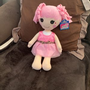 DOLL BRAND NEW for Sale in National City, CA