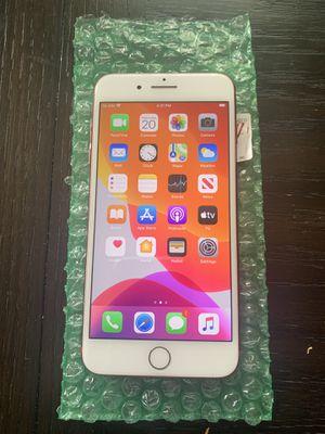 iPhone 7 Plus 128gb Red unlocked for Sale in Murfreesboro, TN