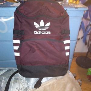 Adidas Backpack for Sale in Columbus, OH