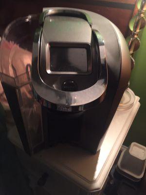 Keurig hot 2.0 for Sale in Philadelphia, PA