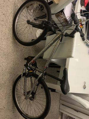 """DIAMONDBACK OUTLOOK 26"""" bicycle for Sale in Miami, FL"""