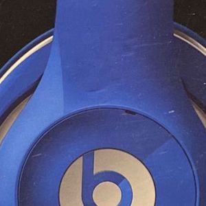 Beats Studio Wireless for Sale in Tampa, FL