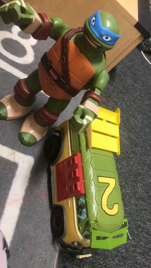 Kids toys lot for Sale in Pawtucket, RI