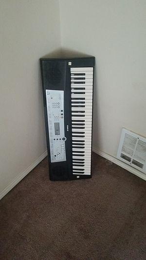 Electric keyboard for Sale in Redmond, WA