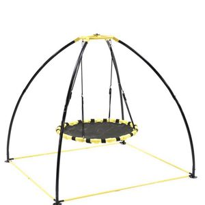 UFO Swing Set Brand New In Box for Sale in San Diego, CA