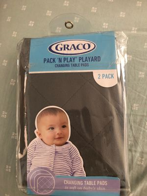 Graco for Sale in Fresno, CA