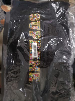 Supreme Jewels Hoodie Sz Large for Sale in Hawthorne, CA