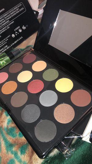 Summer palette for Sale in Dallas, TX