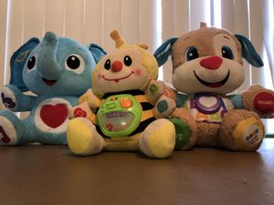 Baby Toys for Sale in Cutler Bay, FL