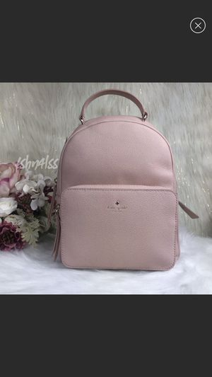 Kate Spade Backpack for Sale in Columbus, OH