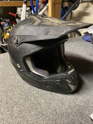 Motorcycle Helmet for Sale in Huntington Beach, CA