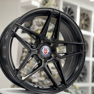 "18"" 5x114.3 Wheels Rims Fit Civic Accord Honda Mazda 3 6 Speed Hyundai Genesis Kia Lexus Infiniti Nissan for Sale in Queens, NY"