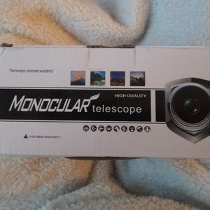 Monocular for Sale in Indianapolis, IN