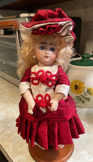 Antique Dolly for Sale in Baytown, TX