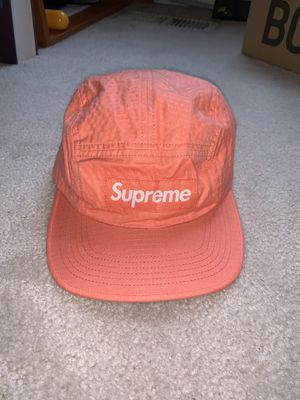 Supreme Hat for Sale in Beaverton, OR