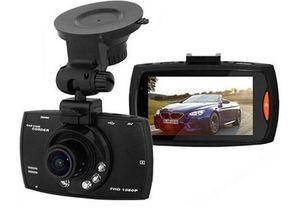 HD-1080P/720P Car DVR Camera Video Recorder for Sale in Hialeah, FL
