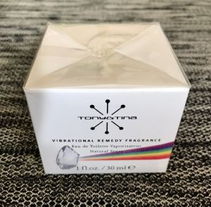 Tony & Tina. VIBRATIONAL REMEDY FRAGRANCE for Sale in Falls Church, VA