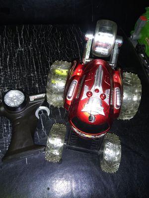 Kids toys for Sale in Comstock Park, MI