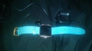 Fitbit Versa for Sale in Atlanta, GA
