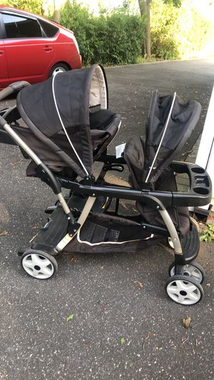 Strollers for Sale in Farmingdale, NY