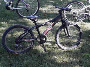 "Boys bike 20"" for Sale in Pleasant Hill, IA"