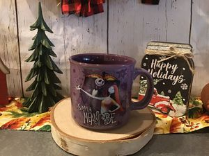 Disney Nightmare Before Christmas Coffee Cup / Mug for Sale in Scottsdale, AZ