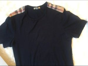 Burberry for Sale in Tacoma, WA