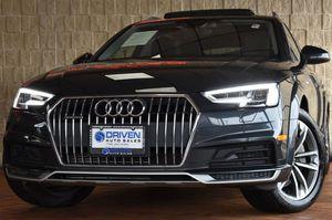 2018 Audi A4 allroad for Sale in Burbank, IL