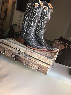 Marca Yadira #8 for Sale in Fort Worth, TX