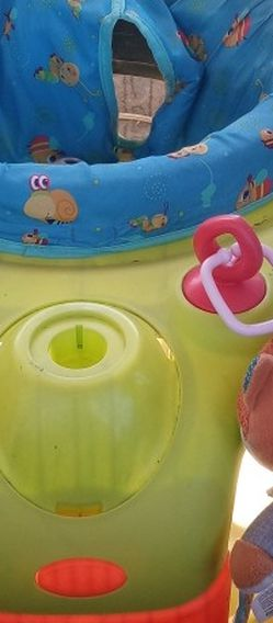 Baby Entertainment for Sale in Gilbert,  AZ