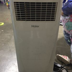 Window AC for Sale in Hesperia, CA