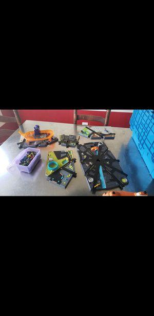 Hotwheels mini set for Sale in Silver Spring, MD