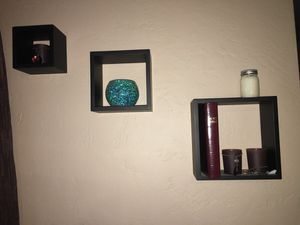 wall shelves for Sale in Turlock, CA