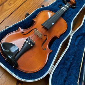 Violin for Sale in Newburgh Heights, OH