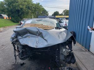 For parts only engine available all body parts for Sale in Smoke Rise, GA