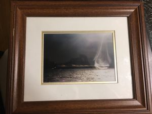 Ghost Ship picture for Sale in Harrisonburg, VA