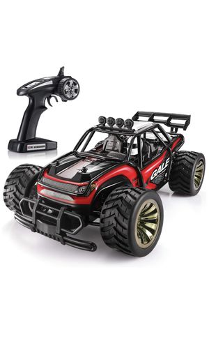 Brand new RC car for Sale in Aurora, CO