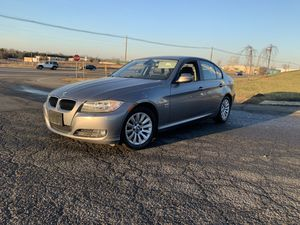 Bmw 328i for Sale in Reston, VA