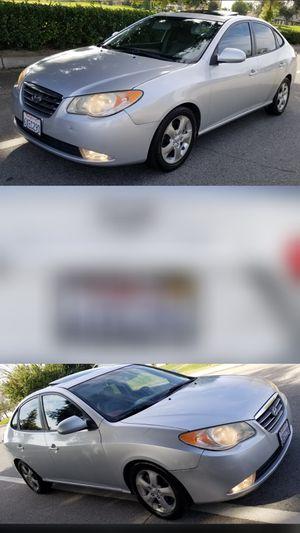 2OO8 for Sale in San Bernardino, CA