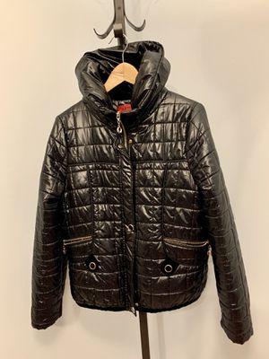 Women's Down Jacket, Size: Medium for Sale in Alexandria, VA