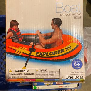 Pool Float for Sale in Victorville, CA